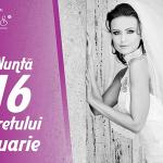Targ de nunta / 8 – 10 Ianuarie 2016